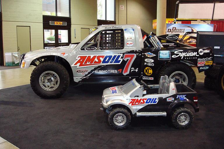 Oil Amsoil Buy Local Mega Deals And Coupons