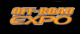 Off-Road Expo - AMSOIL