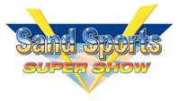 Sand Sports Super Show - AMSOIL