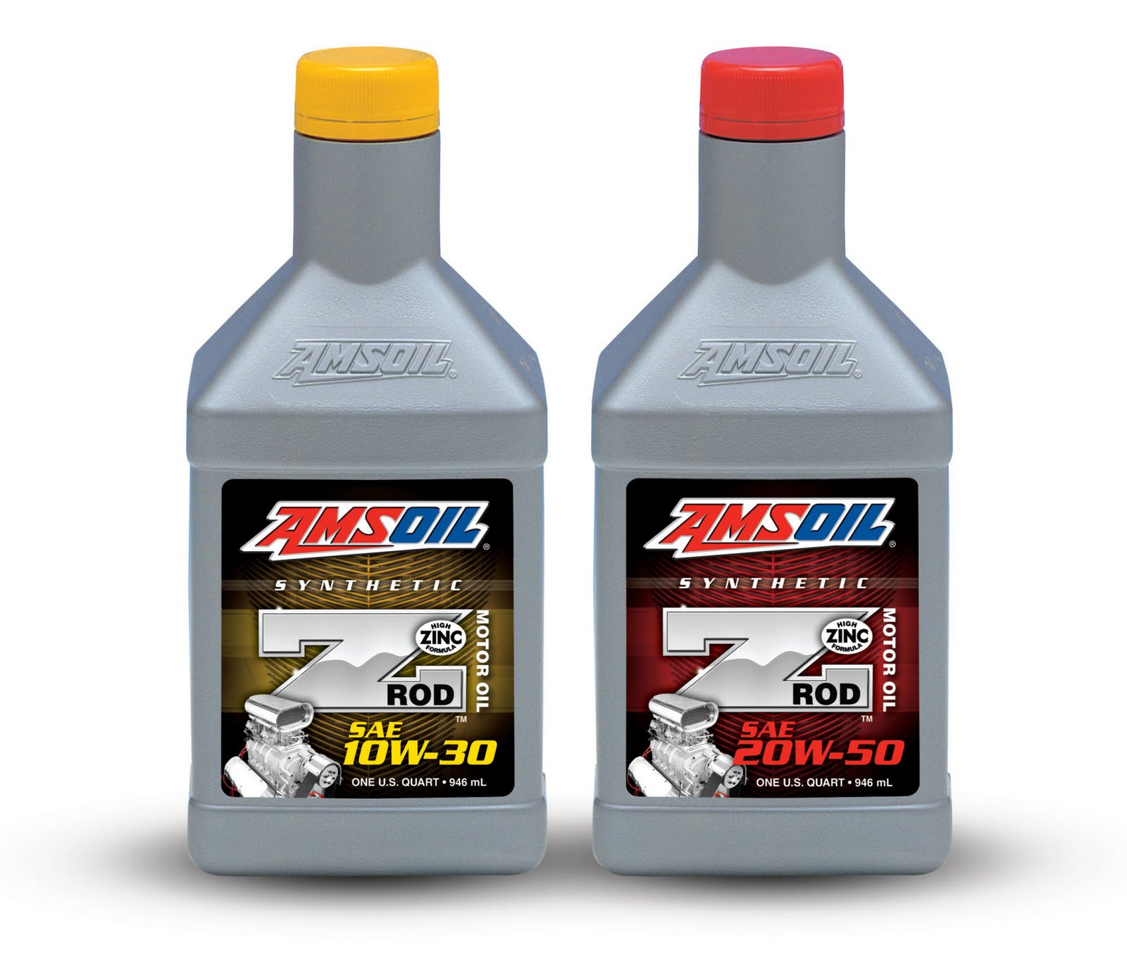 Oil change intervals pennzoil synthetic 5w40 oil sj 27 for Synthetic motor oil change schedule